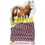 Hobusesõprade kummikeks