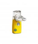 Inhalaator Pro Mesh