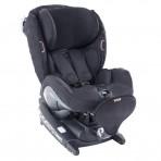 BeSafe turvatool iZi Combi X4 ISOFIX 0-18 kg Fresh Black Cab