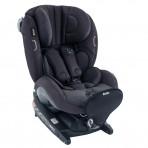BeSafe turvatool iZi Combi X4 ISOFIX 0-18 kg Black Car Interior