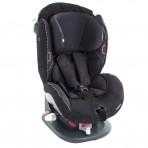 BeSafe turvatool iZi Comfort X3 9-18 kg Midnight Black