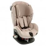 BeSafe turvatool iZi Comfort X3 9-18 kg Ivory Melange