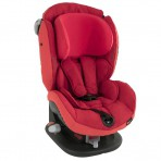 BeSafe turvatool iZi Comfort X3 9-18 kg Ruby Red