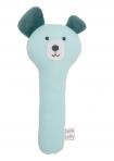 JaBaDaBaDo pehme kõrin Karu sinine