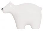 JaBaDaBaDo keraamiline rahakassa Jääkaru