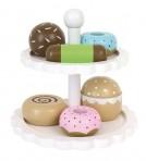 JaBaDaBaDo koogid alusel