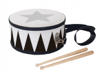 JaBaDaBaDo trumm must