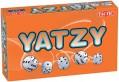 Tactic lauamäng Yatsy