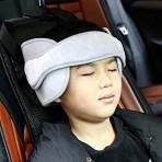 Kakiblin väikelapse peahoidja turvatoolis