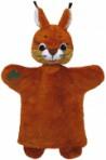 Käpiknukk Orav