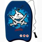 Kapten Sharky surfilaud