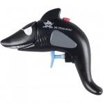 Kapten Sharky veepüstol Hai