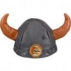 Kapten Sharky Viikingi müts