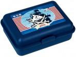 Kapten Sharky võileiva karp