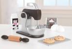 KidKraft küpsetamiskomplekt puidust-Espresso