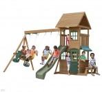 KidKraft laste õuemängukeskus Windale UUS!