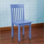Kidkraft puidust tool Avalon sinine