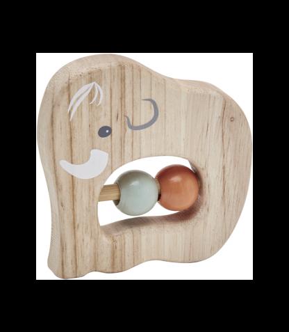 Kids Concept puidust kõrin Mammut Neo