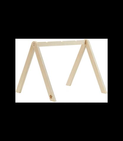 Kids Concept puidust mängukaar Neo
