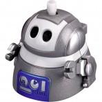 Kirjud Kingitused Tark Robot