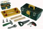Klein Bosch tööriistakohver