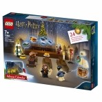 LEGO Harry Potter advendikalender 2019