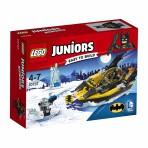 LEGO Juniors Batman vs. Mr Freeze