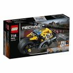 LEGO Technic Trikimootorratas