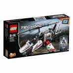 LEGO Technic Ülikerge helikopter