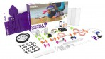 littleBits Gizmos & Gadgets komplekt V2