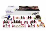 littleBits süntesaatori komplekt