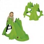 Liumägi Dino