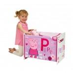 Worlds Apart mänguasjakast Peppa Pig väike