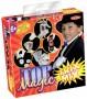 Tactic Top Magic Trix Mix punane