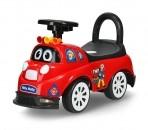 Milly Mally pealeistutav auto Tipi tuletõrje