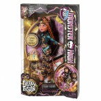 MONSTER HIGH Friik Cleolei