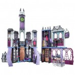 Monster High kool
