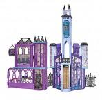 Monster High Luksuslik Kool