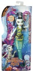 Monster High nukk Great Scarrier Reef  Ftankie
