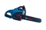 Mootorsaag Bosch