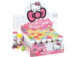 Mullitaja Hello Kitty 1tk