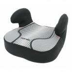 Nania autoturvaiste-istumisalus Dream 2/3 Pop Black 15-36kg