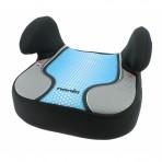Nania autoturvaiste-istumisalus Dream 2/3 Pop Blue 15-36kg