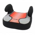 Nania autoturvaiste-istumisalus Dream 2/3 Pop Red 15-36kg