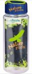Nature Zoom veepudel
