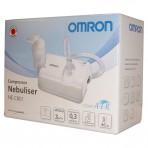 Omron inhalaator NE-C801