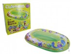 Smoby paat Barca, 94 cm