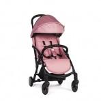 Petite&Mars kergkäru UP Rose Pink
