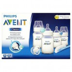 Philips Avent Classic+ vastsündinu stardikomplekt