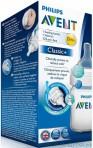 Philips Avent lutipudel Classic+ 125ml